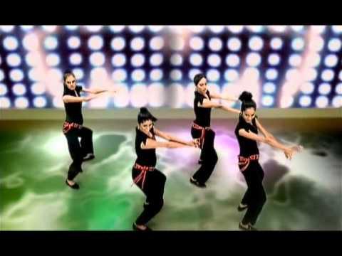 Eka Peksha Ek Title Song