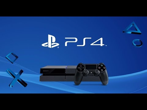 Playstation 4 Has Sold over 25 million units! Is this Sony's New Golden Age?