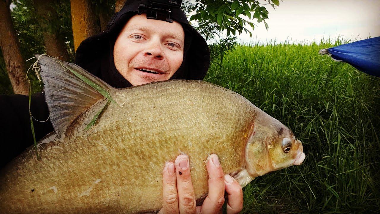 рыбалка на снасть видео бесплатно