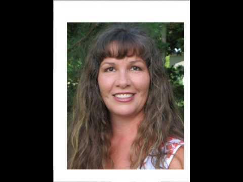 Conservative Commandos Radio Guest Gina Miller May 1 2014