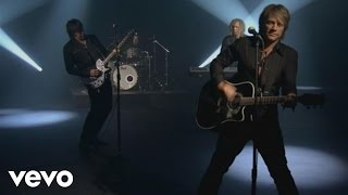 Watch Bon Jovi What Do You Got video