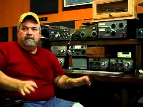 Ham Radio Documentary