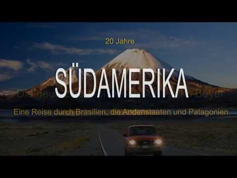 Trailer Zur Live-Multivision