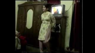 Pakistani Call Girl Sexy Dance With Pashto Song ( NEW VIDEO ) Heera Mandi In Lahore