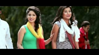 UKHAH PAGOL   LATEST SUPERHIT ASSAMESE SONG   MONUMOHAN RONGABELI VOL2