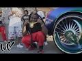 GMB PANDA FREESTYLE MUSIC VIDEO mp3
