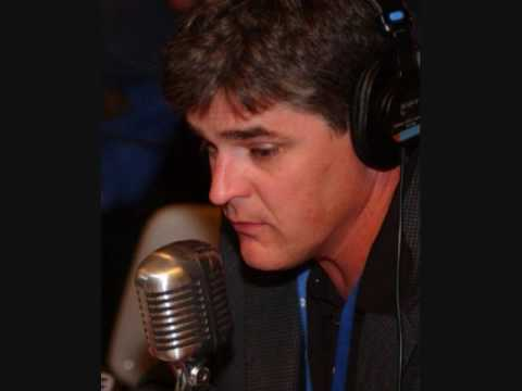 "Audio: Newt Gingrich ""Pelosi Should Be Suspended As Speaker"" Sean Hannity Radio Show"