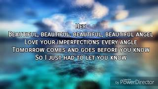 Beautiful by Bazzi ft. Camela Cabello (8D MUSIC with LYRICS)
