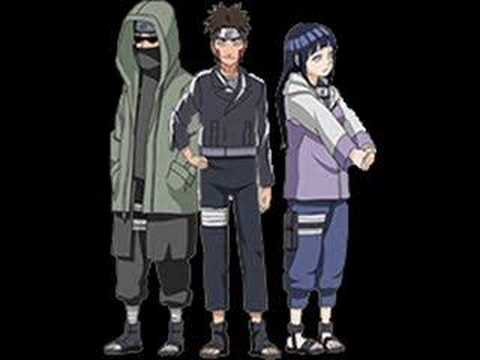 naruto shippuden 3 movie. (Naruto Shippuden Movie 3)