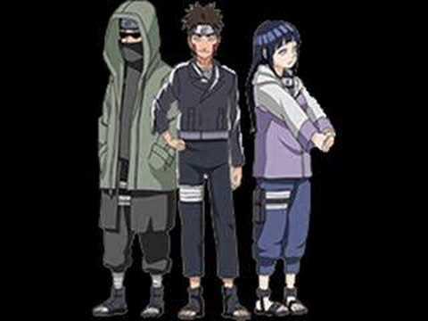 naruto shippuden 3 movie. (Naruto Shippuden Movie 3)