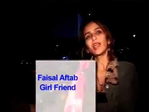 Very Bad Karachi Girl.mp4 video