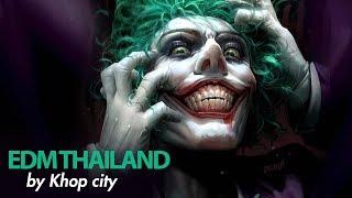 Nhạc Này Bật Thì Bay Hết Nấc ✈️ Tuyển Tập EDM Thái Lan Gây Nghiện Tiktok Hay Nhất 🔥 Best EDM