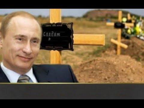 """Донбасс: """"Они местные шахтёры, воюющие против хунты"""")"""
