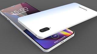 Samsung लाया सस्ता फोन, 6GB राम, 128GB Internal, डार लागा Xiaomi को, हैरान कर देने वाली Specs