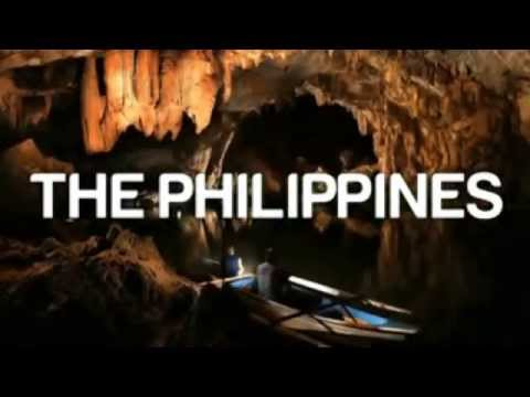 Its more fun in the Philippines (complete travel guide)
