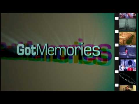Got Memories eBay Store Welcome Video 8mm Super 8 16mm movie film to DVD