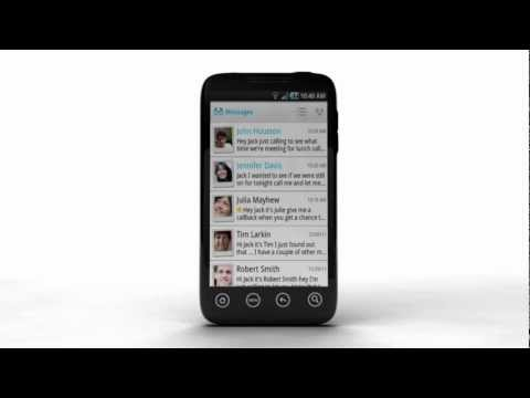 Setting up at amp t visual voicemail samsung galaxy s4 siv how to