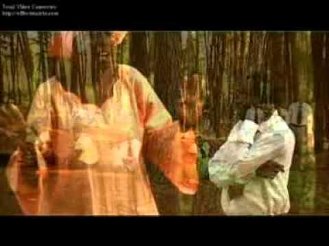 Kanani By Choral Babgire Yesu