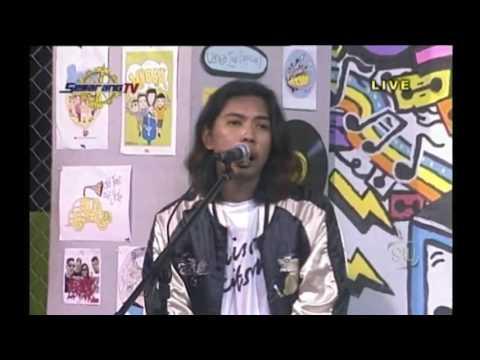 GOOD MORNING EVERYONE - JENG JRENG [LIVE] SEMARANG TV