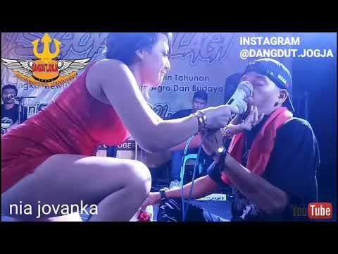 Download Lagu NIA JOVANKA MANTEP KABEH BIKIN INGIN-MOKO PRODUCTION MP3 Free