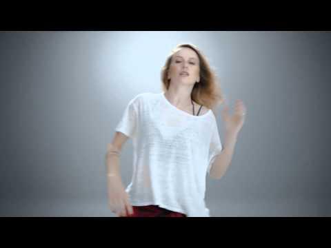 Клубные танцы | урок 1