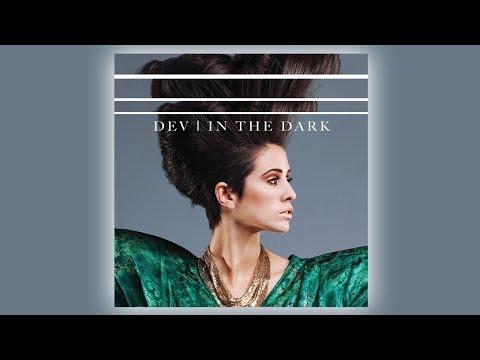 Dev - In The Dark Accoustic