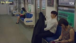 download lagu Let Me Love You Tum Hi Ho Korean Mix gratis
