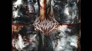Watch Bloodbath Death Delirium video
