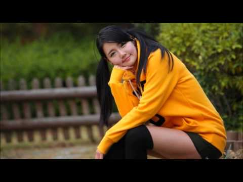 Myanmar Love Song Sad New 2012 Naw Naw video