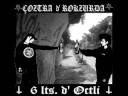 Coztra de rokzurda-Paseo con [video]