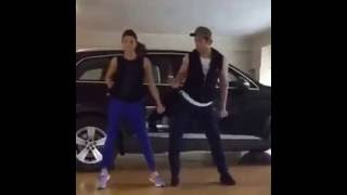 Beat Pe Booty Challenge   by Hrithik Roshan
