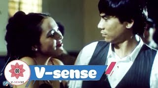 The Punch | Best Vietnam Movies You Must Watch | Vsense HD