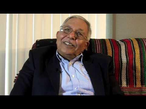 New Classical Poets: Shiv Kumar Batalvi
