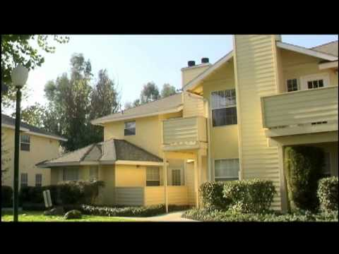 Affordable Housing Development Corporation (AHDC) Marketing Video - Business Promotional Video