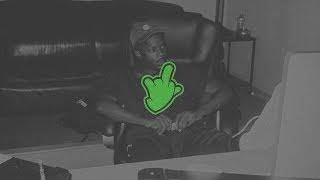 "J. Cole / J.I.D / Kendrick Lamar / Isaiah Rashad Type Beat 2019 ""BACK 2 SELF"" [Prod. By D'Artizt]"