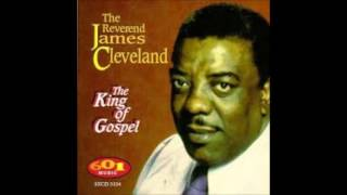 Watch James Cleveland He Decided To Die video