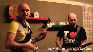 Faktor-2 (V.P.) & Лёх@ - Влюбляются