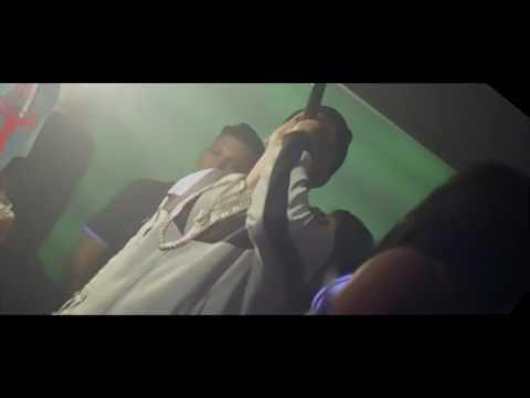 D.OZi Ft Trebol Clan – La Capital (Release Party) (2016) videos