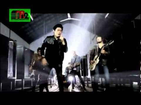 download lagu SEVENTEEN- HAL TERINDAH  Clip gratis