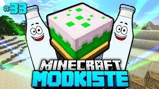 Minecraft Spielen Deutsch Minecraft Modkiste Spiele Bild - Minecraft modkiste spielen