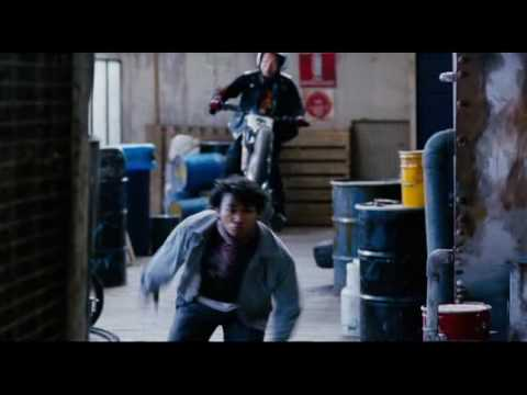 THE PROTECTOR - BANGING FIGHT SCENE 1.avi