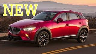 NEW 2018 Mazda CX-3 [Smart City Brake Support]    AA TOP AUTO