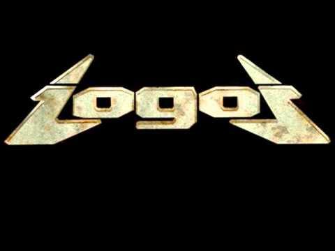 Logos - Como Relmpago En La Oscuridad
