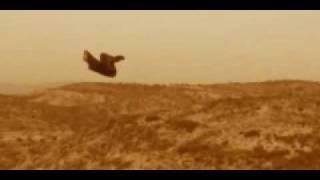 Клип Пропаганда - Над моей землей