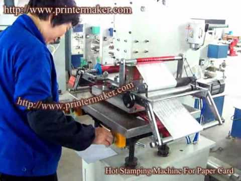 thesis book binding golden embossing machine Bookbinding services (sewed cross stitched, library quality), rebinding, and repairing: library books, text books, etc binding services, miscellaneous bookbinding of books, standard.