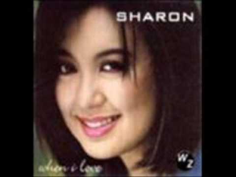 Sharon Cuneta - Parang Baliw