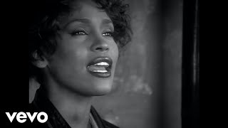 Whitney Houston (Уитни Хьюстон) - Miracle