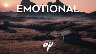 Blakus - Before the War | Emotional