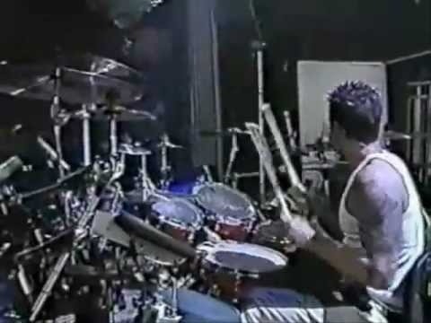 Korn - Live at Apollo 99' (Full)