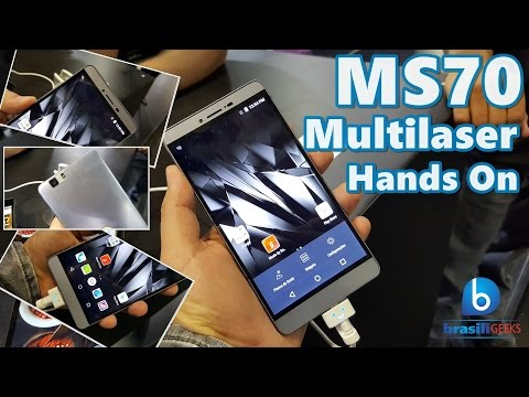 ms70-da-multilaser-smart zenamento-eletrolar-2016